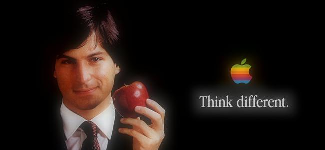 Image of Steve  Jobs