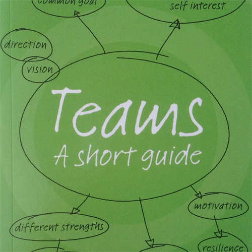 Teams A Short Guide