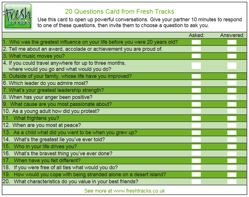 fresh-tracks-20-questions-card